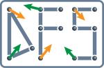dfs_logo_600ppi